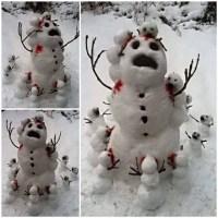 Snow man canibles.jpg