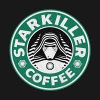 Starkiller Coffee Logo.jpg