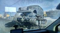 Tank Car.jpg