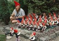 gnome king.jpg