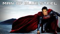 man of blue steel .jpg
