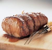 pork tender roast.jpg