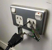 wrong way to fix a problem.jpg