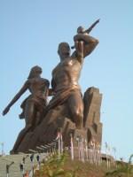 African Monument.jpg