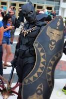 Black Panther Cosplayer.jpg