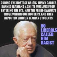 Carter did what Trumps Wants to do.jpg