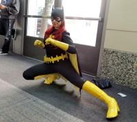 Classic Batgirl Cosplay.jpg