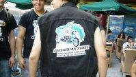 Equestrian Rebel Jacket.jpg