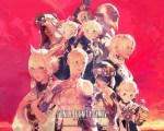 Final Fantasy XIV Characters.jpg