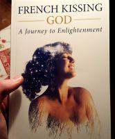 French Kissing God.jpg