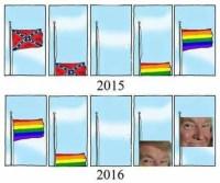 Future Flags.jpg