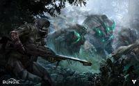 Guardians on the hunt.jpg