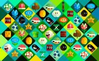 Mario Power Up Items.jpg
