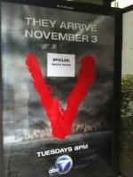 Spoilers for V The TV Series.jpg