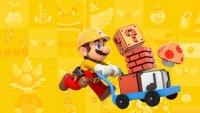 Super Mario Maker.jpg