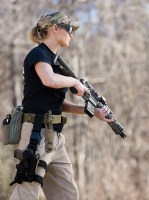 Tactical Shooter.jpg