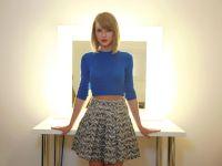 Taylor shows some skin.jpg