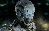 blue eyed skull robot.jpg