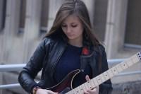 musical woman.jpg
