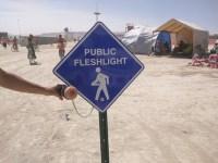 public fleshlight.jpeg