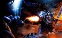 space marine vs xeno filth.jpg