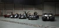 All The Batmobiles.jpg