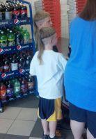 American Hair Cuts.jpg
