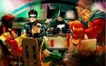Batman Card game.jpg