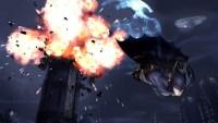 Batman Jumps from explosions.jpg