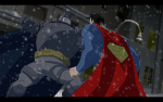 Batman about to kill superman.png