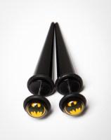 Batman butt plugs.jpg