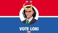 Believe - Vote Loki.jpg