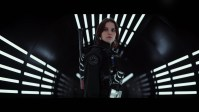 Female Star Wars Star.jpg