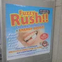 Fuzzy Rush.jpg