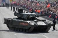 battle tank T-14.jpg