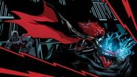 batwoman vs batman.jpg