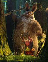 bunny trapper.jpeg