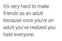 friends as adults.jpg