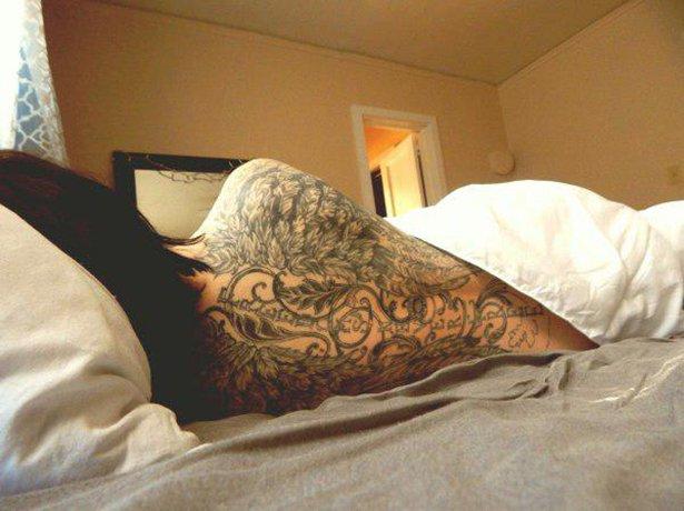 tattoos-015-09292015