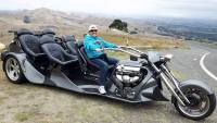 5 person motorcycle.jpg