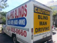 Blind Man Driving.jpg