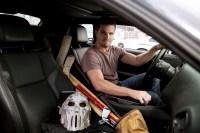 Casey Jones in his Car.jpg