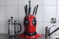 Deadpool Knifeblock.jpg