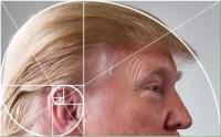 Golden Ratio.jpg