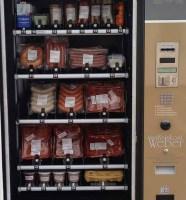 Meat Vending Machine.jpg