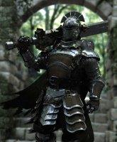 Ruined Knight.jpeg