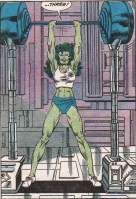 She Hulk lifts on three.jpg