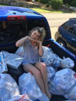 Trash Girl.jpg