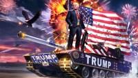 Trump Tank.jpg
