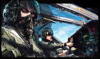 Two Future Pilots.jpeg